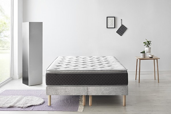 colchón de lujo Amterdam