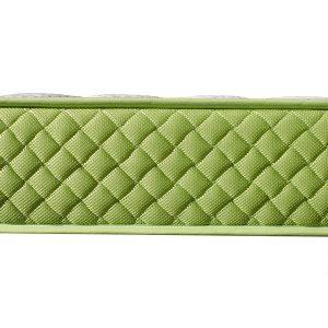Colchón Viscolátex Brooklyn, 15 cm de Altura, Confort de Hotel | EXCLUSIVO ONLINE