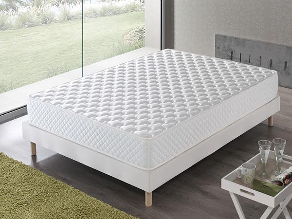 colchón para camas articuladas Florida