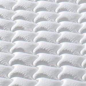 Colchón Viscografeno Los Angeles, 20 cm de Altura, Antiestrés y Anti Insomnio | EXCLUSIVO ONLINE