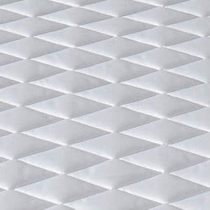 Colchón de Viscoelástico New York, con 15 cm de Altura, Ortopédico y Reversible | EXCLUSIVO ONLINE