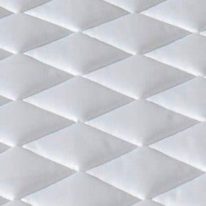 Colchón Económico de Viscografeno Starlet, 15 cm de Altura, Antiestres y Anti Insomino | EXCLUSIVO ONLINE