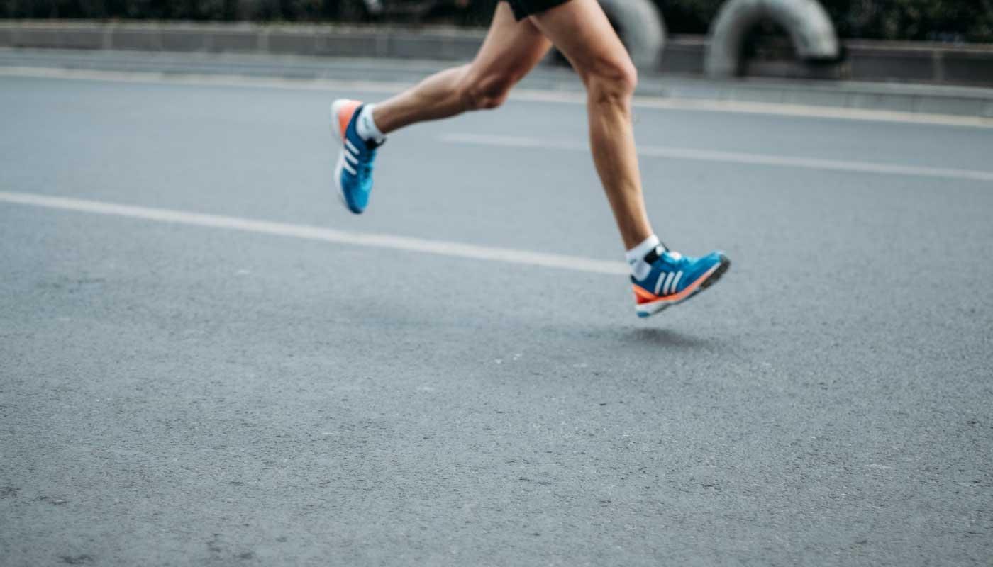 colchones para mejorar la recuperación muscular