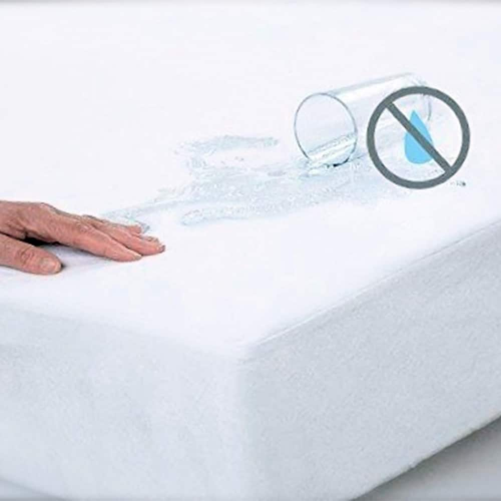 protector-rizo-impermeable
